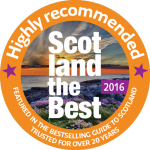 scotland-the-best-highly-recommended-digital-badge